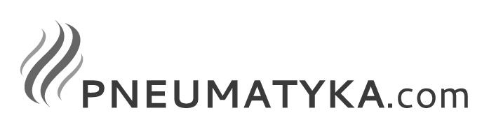 logo Pneumatyka