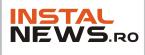 instalnews-logo-arthitecture