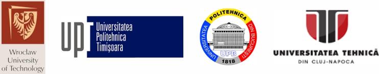 organizatori_2017