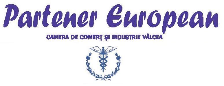partener ccivl