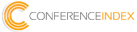 ConferenceIndex