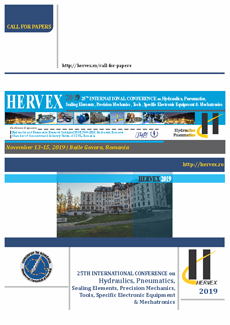 Call for Papers | HERVEX | International Conference on